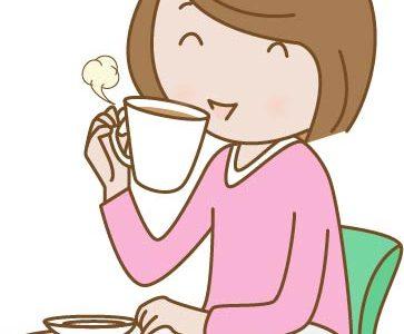 スタバの新商品・加賀棒ほうじ茶フラペチーノが気になる!