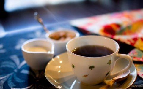 妊娠中、授乳中におけるカフェイン摂取量!コーヒーや紅茶は?
